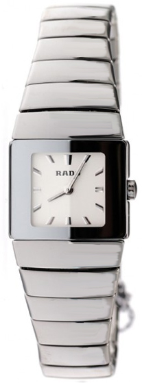 Rado Ladies Watches Latest Model