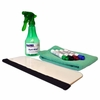 We have a convenient Easy Apply kit available.