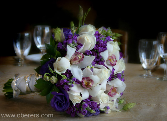 Below Are Bridal Bouquets From Our Past Week 39 S Weddings Time