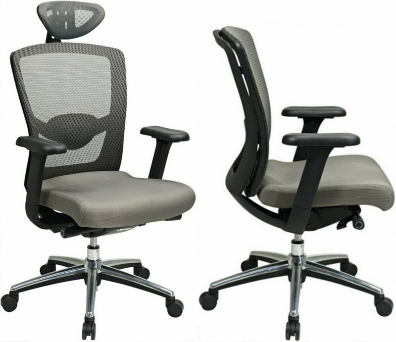 Office Chairs Unlimited 28 Images Office Star Wooden