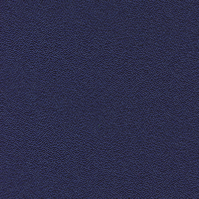 Era Navy Blue Fabric