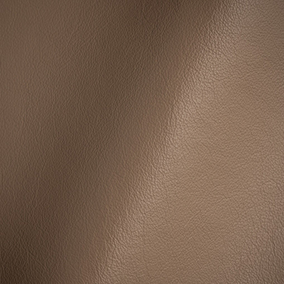 Era Taupe Leather
