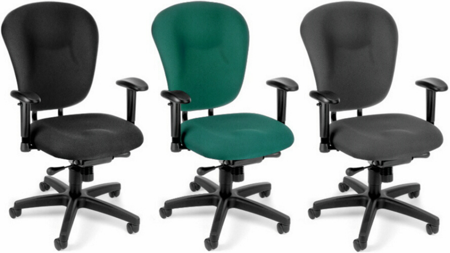 Office Chairs Office Chairs Unlimited