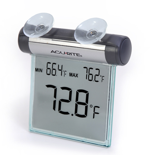 acu rite indoor outdoor thermometer instruction manual free download programs virtualrutracker Acu Rite Weather Station Troubleshooting Acu Rite Weather Stations Manuals