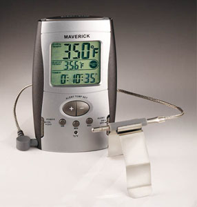 Maverick OT-03 Oven-Chek Digital Oven Thermometer