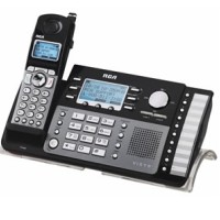 Small Business Telephones, 2-Line and 4-Line Business Telephone Systems