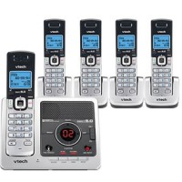 Cordless Telephones, Desk Telephones, Wall Phones