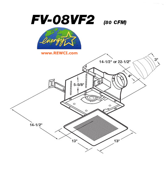 panasonic bathroom fan wiring diagram for on flex get free image about wiring diagram