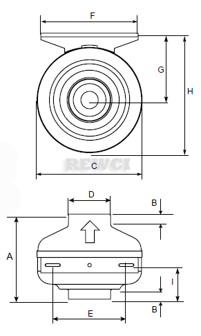 Relay Race Baton Cartoon moreover Electrical Resistance Symbol in addition Electrical Schematic Symbols Motor Contactor likewise Wiring Diagram Symbols besides Relay Symbol. on relay schematic symbol