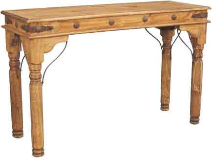 Rustic Dining Room Furniture Tables Texas Home Design And Decor Reviews