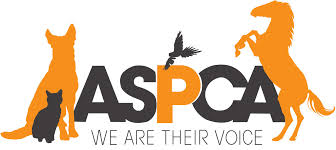 The American Society for the Prevention of Cruelty to Animals�