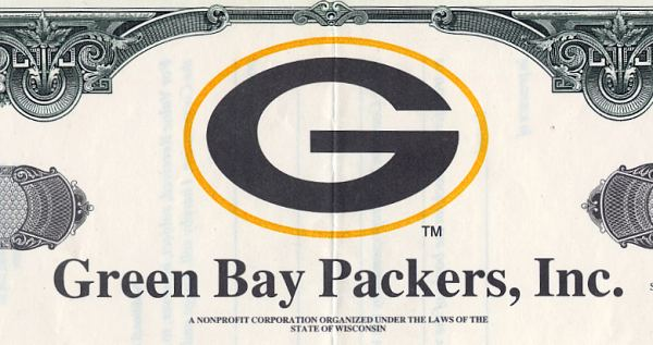 Green Bay Packers Logo Jpg · greenbaypacksvig jpgborder around it with a