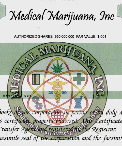 pro medical marijuana essays