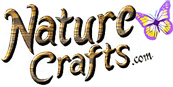 Naturecrafts.com