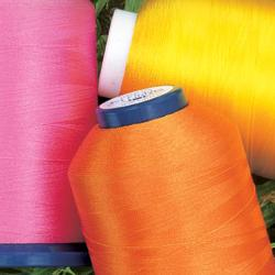 Name brand rayon 5000m cones. Priced so low our supplier won't allow us to display the brand name!