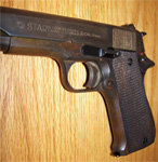 image before gun blue jesse star 9mm