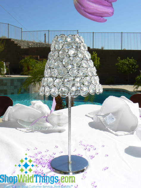 diamonds and pearls baby shower decorations baby showers
