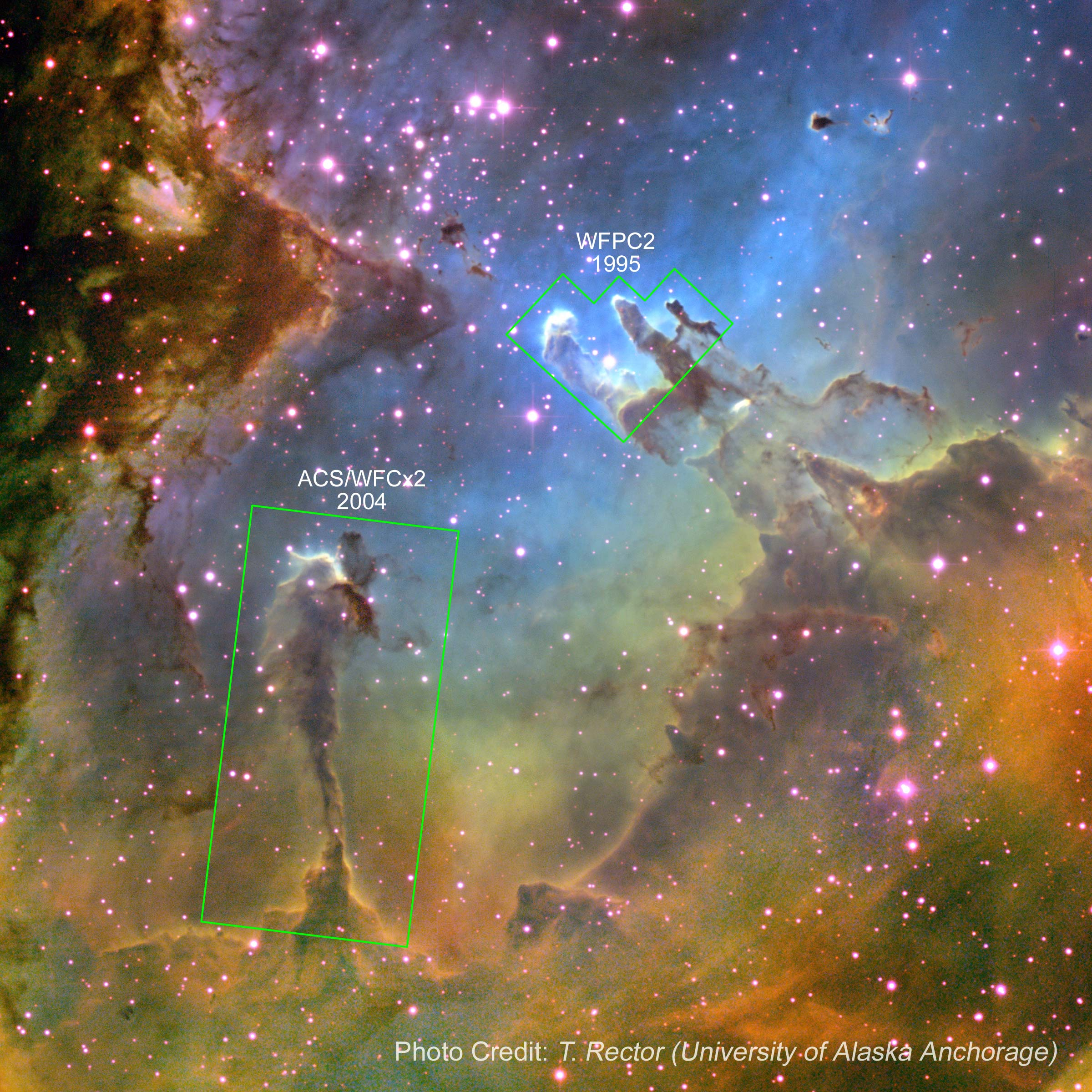 another word for nebula - photo #29