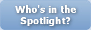 Spotlight Promotion