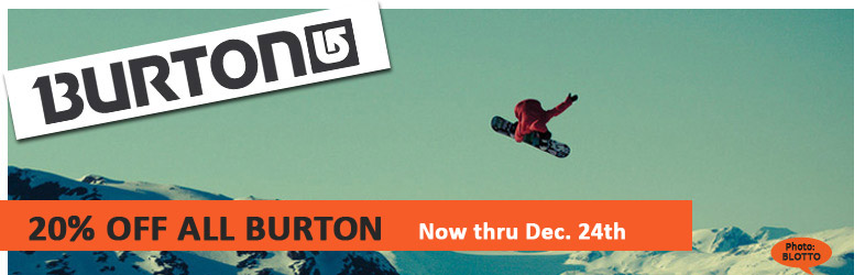 Burton Snowboard Jackets, Burton Snowboard Clothing, Burton Backpacks, Burton Gloves, Burton Hats