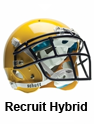Recruit Hybrid