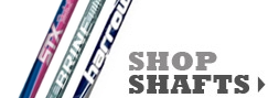 Shop Shafts