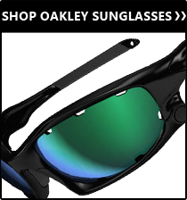 Shop Oakley Sunglasses