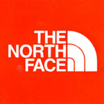 Shop all The North Face