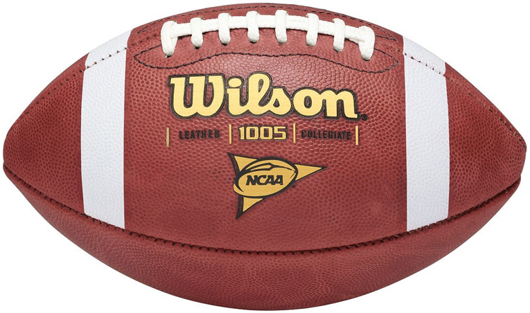 how to play college football foot ball schedule