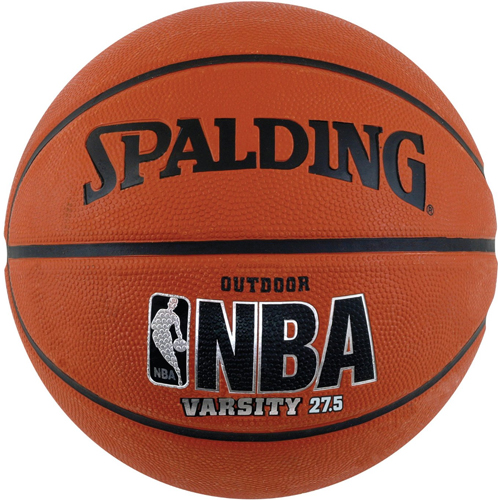 Youth Size Basketballs