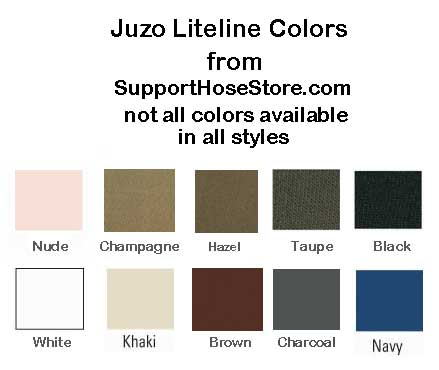 taupe color chart pictures to pin on pinterest pinsdaddy. Black Bedroom Furniture Sets. Home Design Ideas