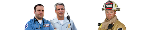 The Safety Professional's #1 Choice