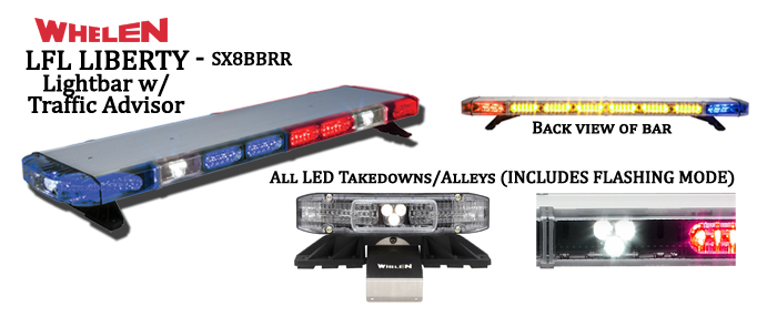 whelen liberty lfl lightbar wiring diagram wiring schematics and whelen lfl liberty lightbar wiring diagram diagrams
