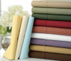 Clearance Sale - Extra Long Dorm & Hospital sheets