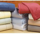 Clearance Sale - Miscellaneous Linen