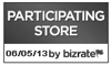 See Titanium-Jewelry.com Reviews at Bizrate.com