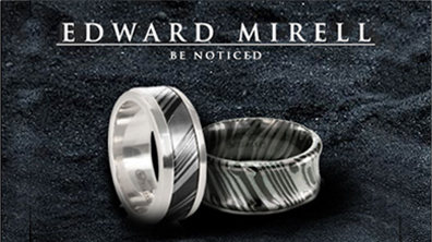 Shop Edward Mirell Collection