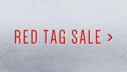 Shop Red Tag Sale Jewelry