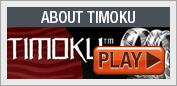 Watch this video to learn more about Timoku