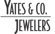 Yates & Co Jewelers - More Bling Less Bucks