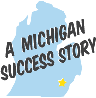 a michigan success story