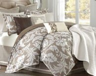Shop Clearance Bedding - Priced to Sell, up to 75% off Original Prices