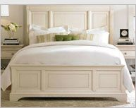 Shop Clearance Furniture - Priced to Sell, up to 75% off Original Prices
