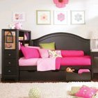 kid daybed