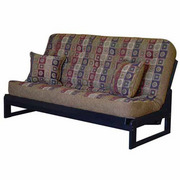 Futon Covers Daybed Covers
