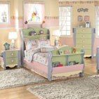 Kid's Bedroom Sets