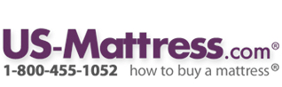 US-Mattress.com, how to by a mattress - 1-800-455-1052