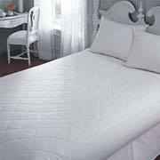 mattress pads and mattress protectors