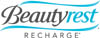 Beautyrest Recharge border=