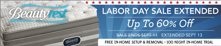 simmons mattress sale